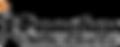 Promethean-Logo_TAG_edited.png
