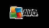 AVG-logo-1_edited.png