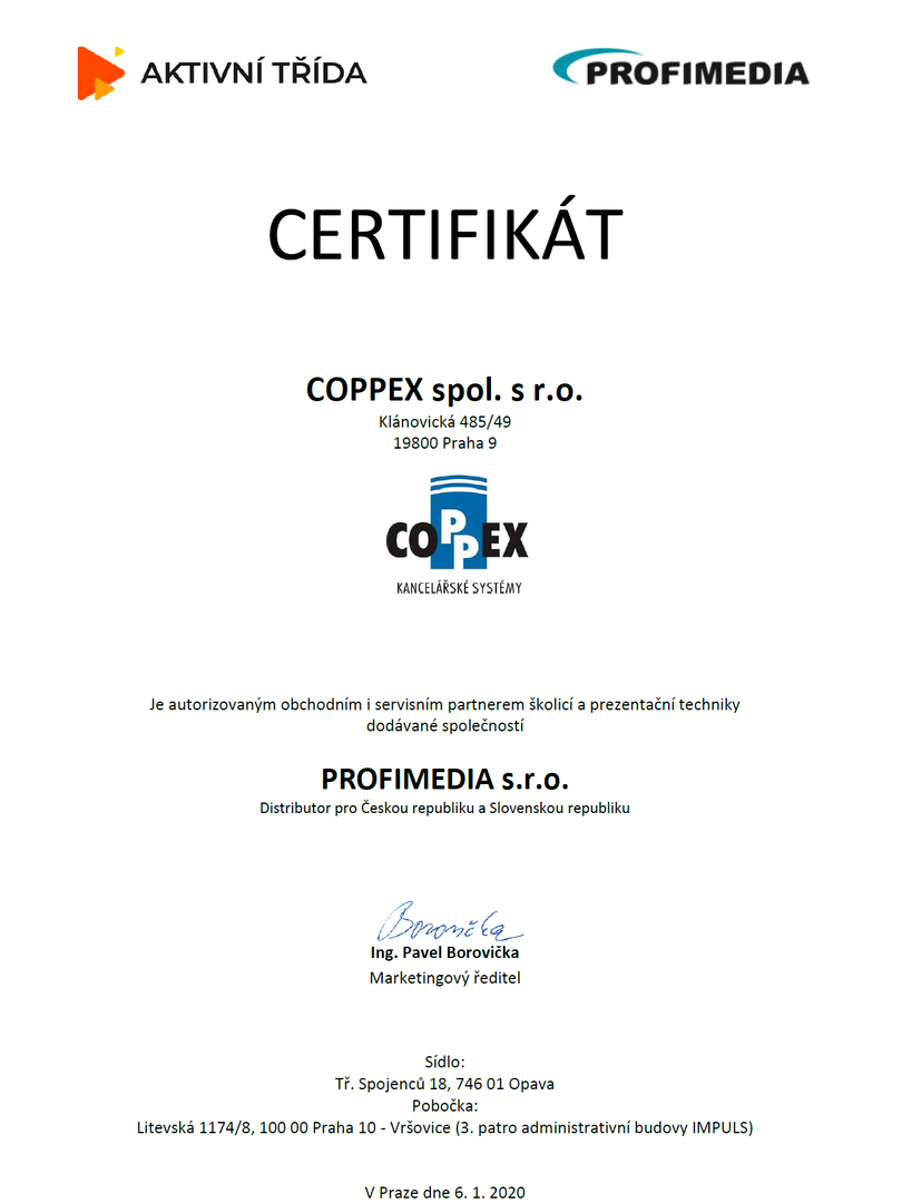 Profimedia_AT2020-1.png