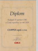 OKI2018.png