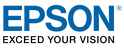 Epson_Logo_edited.png