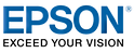 Epson_Logo_edited.png