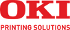 oki-printing-solution-logo-CC4953EF28-se