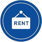 35359-3-rent-transparent_edited.jpg