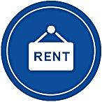 35359-3-rent-transparent_edited.jpg