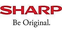 Sharp-ISE-2018-BeOriginal-logo.jpg