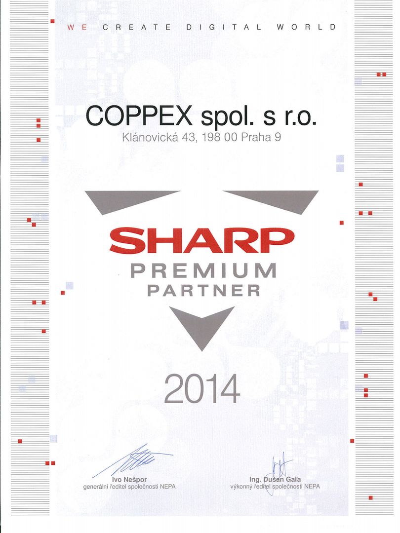 Sharp2014.png