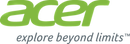 acer-logo-icon-1.png
