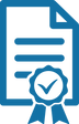 kissclipart-certified-icon-clipart-compu