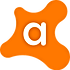 Avast_Software_white_logo.png