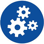 our-service-icon-png-our-services-icon-1