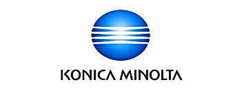 Konica-Minolta-logo-slider.jpg