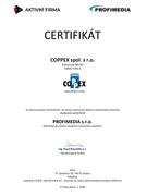 Profimedia_AF2020-1.png