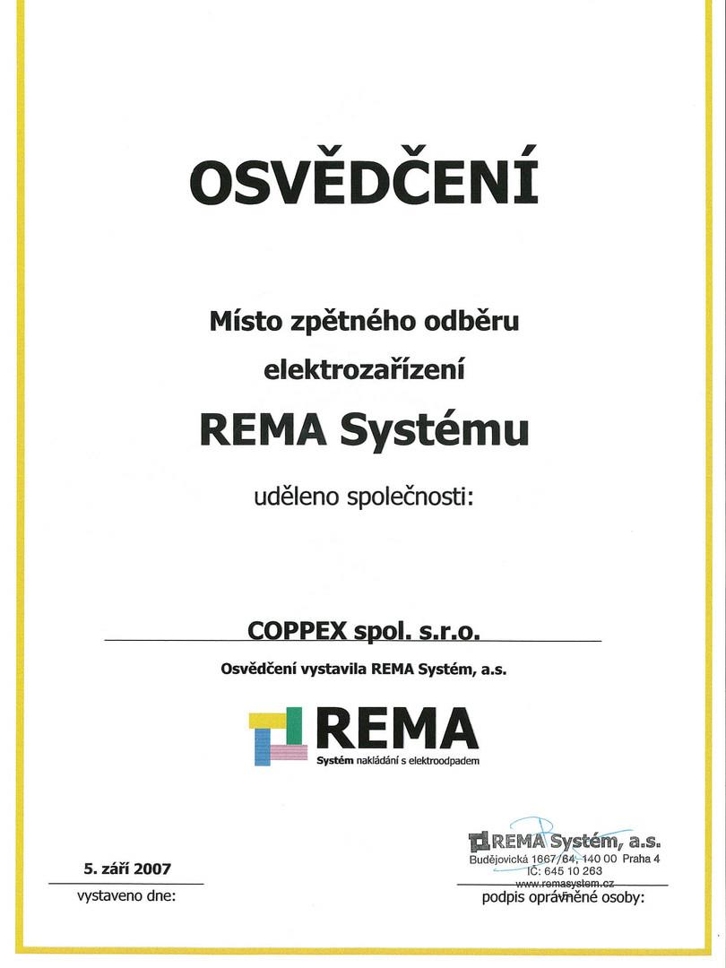 REMA.jpg