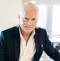 Hans Kristian Nygaard.jpg