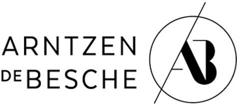 Advokatfirmaet Arntzen de Besche