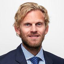 Fredrik Ellingsen.jpg