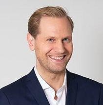 Øyvind Skjerpen.jpg