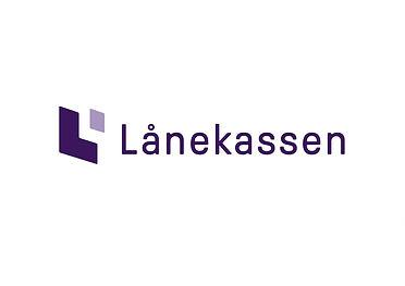 Lånekassen_logo.jpg