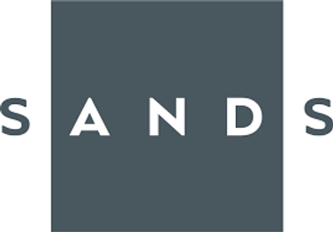 SANDS Advokatfirma
