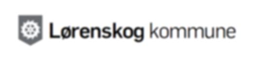 Lørenskog_kommune.png
