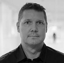 Stein Morten Minstemann Søberg Olsen.jpg