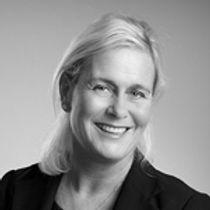 Heidi Oppegaard.jpg