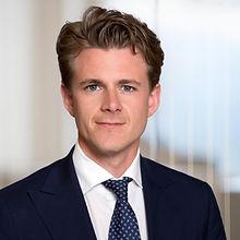 Håkon Carlberg.jpg