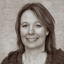 Ellen Hamremoen.jpg