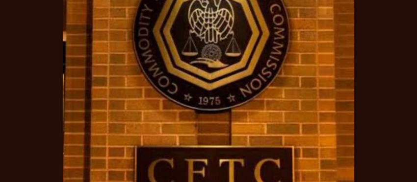 CFTC Hints at Future Digital Asset Regulatory Framework