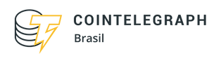 CT BR Logo BlackYellow tag.png