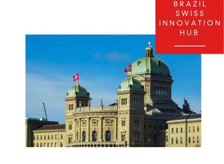 Swiss Government Makes Moves to Encourage Crypto Business
