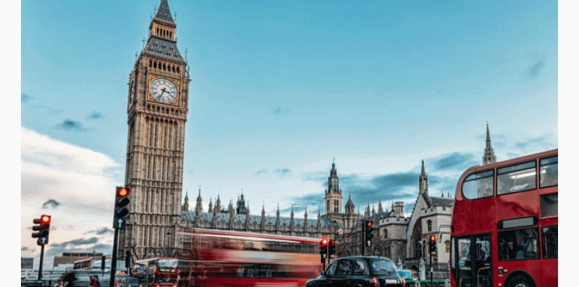 Crypto has left cypherpunk roots to mimic traditional finance, says U.K. regulator.
