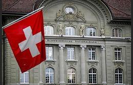 Suíça como base para empresas de tecnologia e inovação