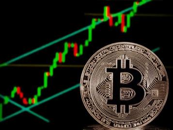 Citibank prevê bitcoin a US$ 300 mil em 2021