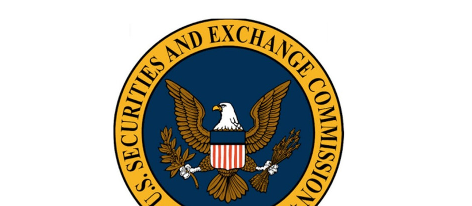 SEC asks the court to order telegram to pay $1.2b back for $1.7b ICO