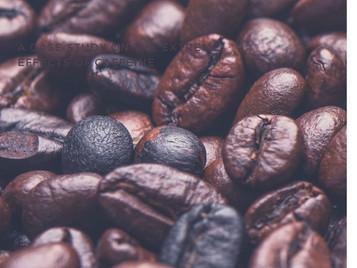Gigante do café : JM Smucker Company escolhe Blockchain da IBM para rastreamento.