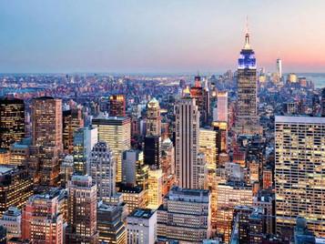 O New York Digital Investments Group (NYDIG) levantou USD 190 milhões de 24 investidores para outro.
