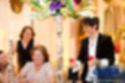 O Ilusionista Closer -Fabricio Oliveira apresenta um show de mágica interativa para tornar sua festa de casamento um momento inesquecível. Mágico para Casamento em Curitiba Pr | MagicaDePerto.com.br