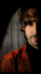 Ilusionista Closer (Fabricio Oliveira) | Mágica de Perto | Mágico em Curitiba / Pr