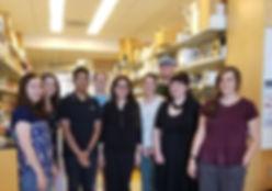 lab photo May 2019_edited.jpg