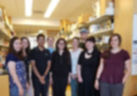 lab photo May 2019_edited.jpg