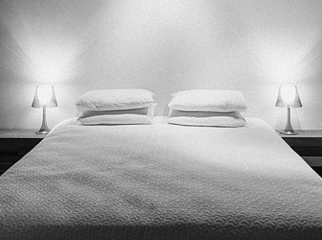 10 Bedtime Rituals for Better Sleep