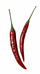 Do You Have Bad Dreams After Eating Spicy Food?