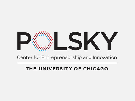 DrLullaby receives investment from Polsky Center for Entrepreneurship and Innovation