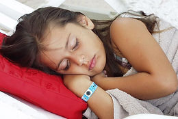 Tips On How To Remember Dreams For Better Health