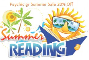 Psychic%20gr%20-%20Summer%20Sale%202020_