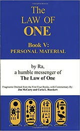 The Law of One Book V.jpg