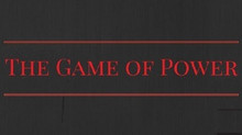 The Game Of Power