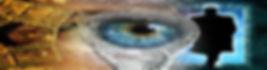 Psychic Investigation Reading | Michael J Robey | psychic.gr